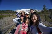 冬。攀登聖海倫火山:DSC09054.JPG