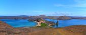 Galapagos:Bartolome_P.jpg