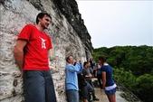 Tikal 2009.12:1096194456.jpg
