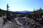 冬。攀登聖海倫火山:Helens2.JPG