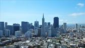 SF&17-MILE 2010.05:1792431552.jpg