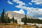 Hiking - Yosemite:1608723857.jpg