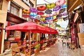 巴爾幹半島的小國小城:M23_r.jpg
