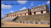 2012.03 Maya Ruins:1489024818.jpg