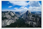 Hiking - Yosemite:1608723825.jpg