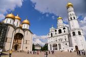 俄羅斯:Moscow17.JPG