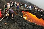 Pacaya Volcano:1743838689.jpg