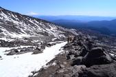 冬。攀登聖海倫火山:Helens6.JPG