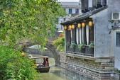 中國:平江街3.JPG