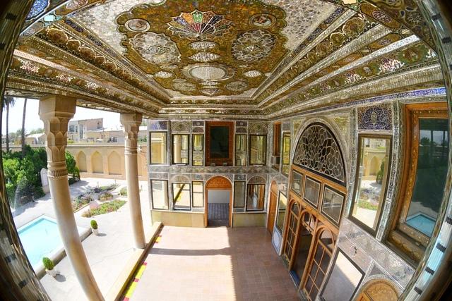 Qavam10_r.jpg - 2017 伊朗