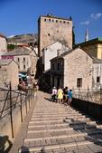 巴爾幹半島的小國小城:Mostar17.JPG
