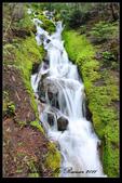 華盛頓州:國家公園:1968092221.jpg