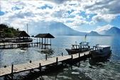 Guatemala: Atitlan:1588508800.jpg