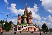 俄羅斯:Moscow28.JPG