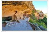 Mesa Verde 2010.09:1170059248.jpg