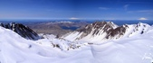 冬。攀登聖海倫火山:Panorama_Helens.jpg