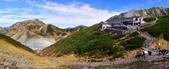 日本北陸立山黑部八日:Panorama3.jpg