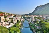 巴爾幹半島的小國小城:Mostar23.JPG