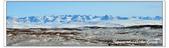 2011.03 北極:1640497639.jpg