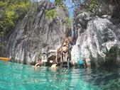 菲律賓-科隆沉船潛水:snorkel21.JPG