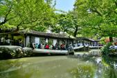 中國:拙政園10_r.jpg