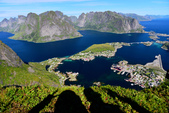Lofoten 羅浮敦群島:R9_r.jpg