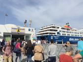 帶著爸爸去希臘:ferry2.JPG