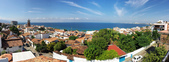 Puerto Vallarta - Hidden Beach:Panorama_PVR.jpg