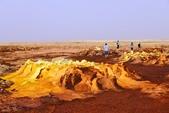 東非:Danakil3_r.jpg