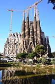 西班牙:Sagrada2.JPG