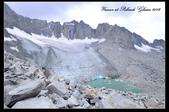 2012.08 Palisade Glacier:1114685071.jpg