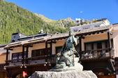 法國霞慕尼:Chamonix15_r.jpg