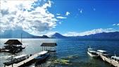 Guatemala: Atitlan:1588508801.jpg
