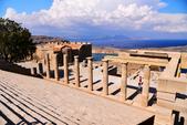 帶著爸爸去希臘:Lindos14_r.jpg