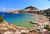 帶著爸爸去希臘:Lindos20.JPG