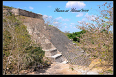 2012.03 Maya Ruins:1489024820.jpg