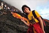 Pacaya Volcano:1743838690.jpg