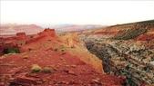 Capitol Reef 2010.10:1087845834.jpg