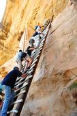 Mesa Verde 2010.09:1170068902.jpg