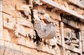 2012.03 Maya Ruins:1489024850.jpg