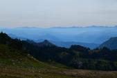 夏。雷尼爾國家公園與聖海倫火山:Rainier11.JPG