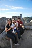 紅杉及國王谷國家公園 2009.09:1703030580.jpg
