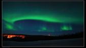 2011.03 極光,極光列車:1599762436.jpg