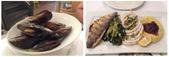 帶著爸爸去希臘:food_2.jpg