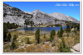 2012.06 Little Lakes Valley:1721910316.jpg