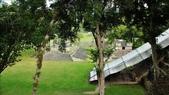 Honduras: Copan:1775979060.jpg