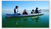 Mono Lake 2010.08:1188373725.jpg