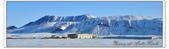 2011.03 北極:1640497640.jpg