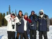 2011.03 Fairbanks:1904647253.jpg