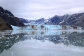 2014.07 Glacier Bay:boat19.JPG